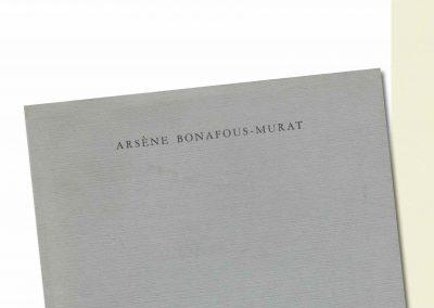 BONAFOUS-MURAT