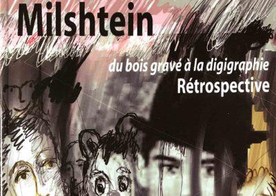 Du-bois-grave-a-la-digigraphie-(edition-SLATKINE) 2009