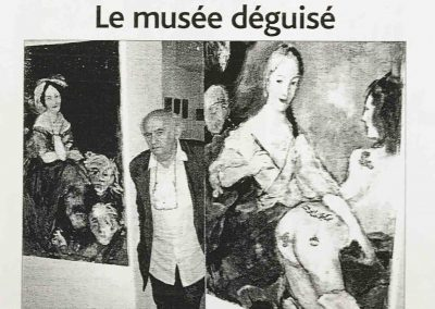 Milshtein-article-Abbeville-2008