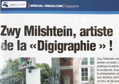 Milshtein-article-digigraPhie-2002