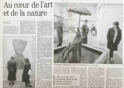 Milshtein-article-figaro-2002