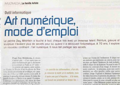 Milshtein-article-nouvelobs-202