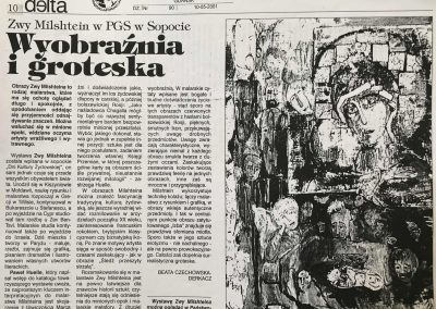 Milshtein-article-sopot-2001