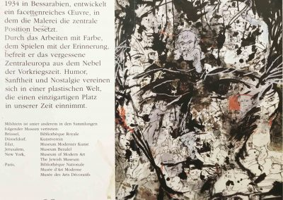 Milshtein-expo-FRANKFURT-1998