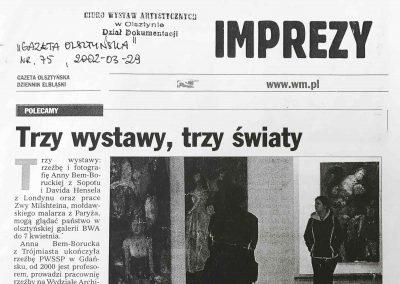 Milshtein-expo-olsztyn-2002