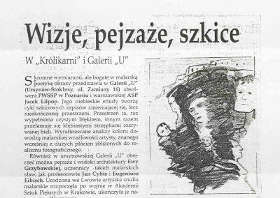 Milshtein-varsovie-1996