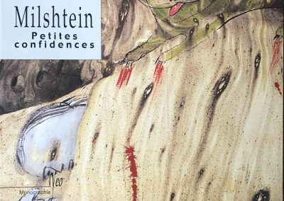 Petites-confidences-(edition-AREA) 2000