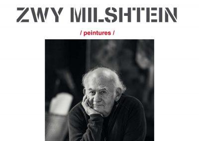 catalogue-Milshtein-2018-PALLADE-LYON