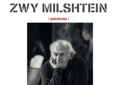 catalogue-Milshtein-2018-PALLADE-LYON