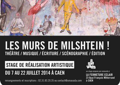 Caen-2014