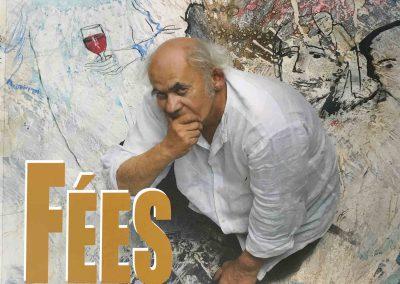 Fees-et-petites-merveilles-(edition-AREA) 2007
