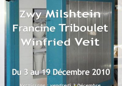 Galerie-Chybulski-2010