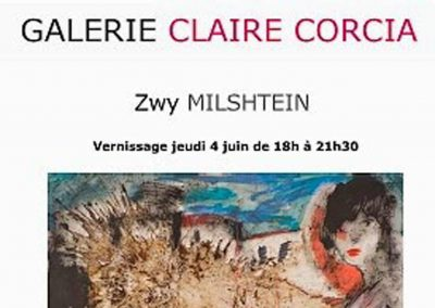 Galerie-Corcia-2015