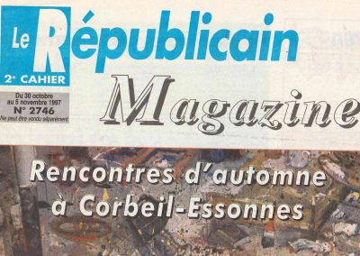 LE-REPUBLICAIN-1997