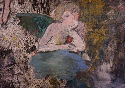 Le-poete-rimbaud--Milshtein RIDEAU detail 2