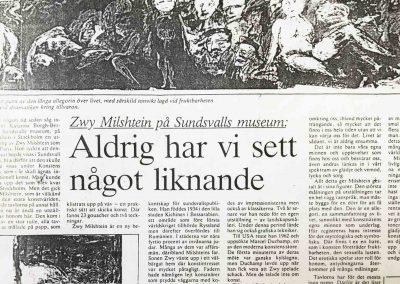 Milshtein-article-1988-suede
