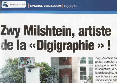 Milshtein-article-digigraPhie-2002