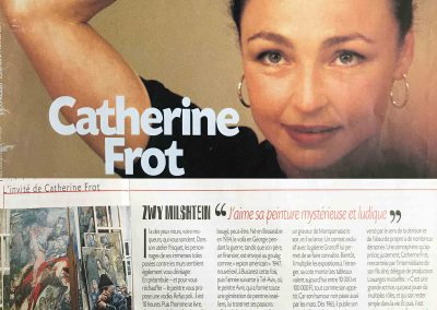 Milshtein-article-express-catherien-frot