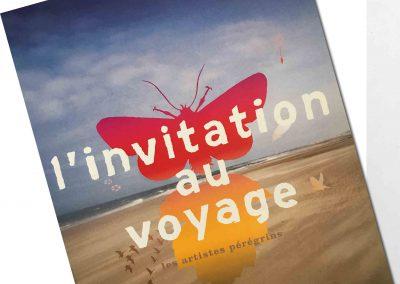 Milshtein-expo-ARTSENAT-INVITATION-AU-VOYAGE