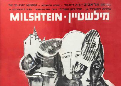 Milshtein-expo-tel-aviv-1968
