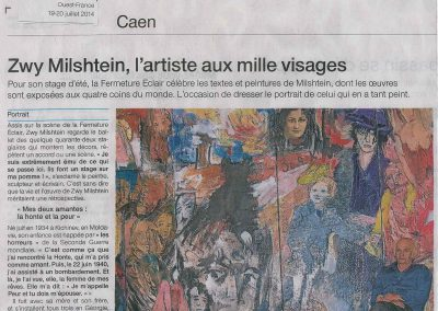 Ouest-France-2014
