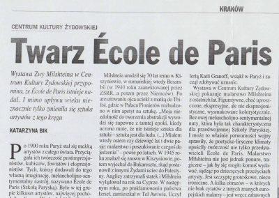 kultura-pologne-2004