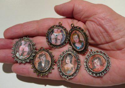 Milshtein Miniatures-568