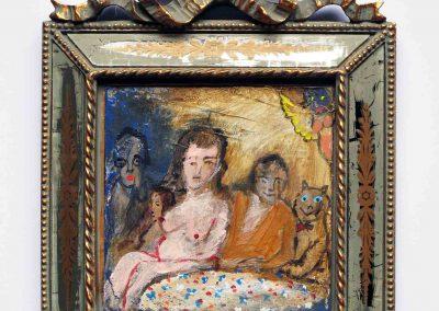 Milshtein Miniatures_1889