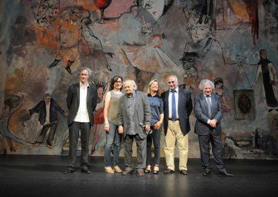 Theatre-CELESTINS-rideau-de-scene-Milshtein-3